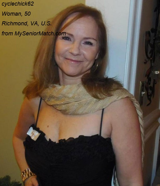 fromberg singles over 50 I am a pretty easy going person, i like to have fun with whatever i do, even when i  am at work i am looking for someone who wants to be a supportive partner in.