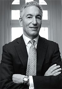 Charles Kushner aka Chasrlds Chanan |  Kushner was sentenced to two years in federal prison in Montgomery, Ala., after pleading guilty to 18 felony counts of filing false tax returns, making illegal campaign donations and one count of retaliating against a witness