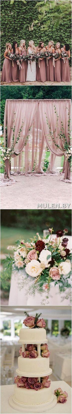 wedding dress hochzeitsideen 15 beste Fotos