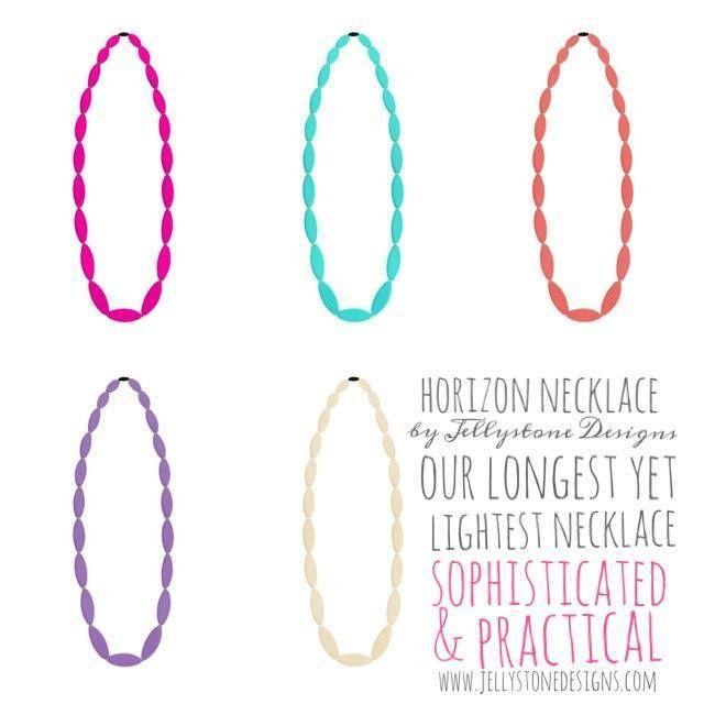 http://www.ruggabub.com.au/baby-shower-gifts/jsd-horizon-necklace/ JSD - Horizon Necklace - Ruggabub Boutique