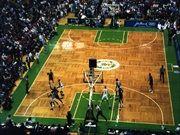Nba Arena - News - Boston Celtics Season Recaps - 1980s