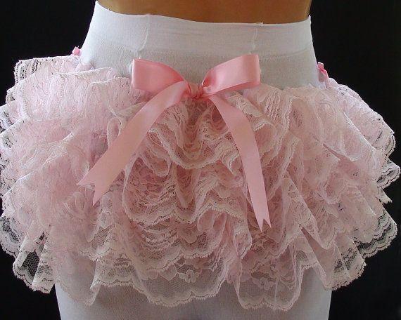 Petticoat - Shops & Designer fr Petticoats & Petticoat