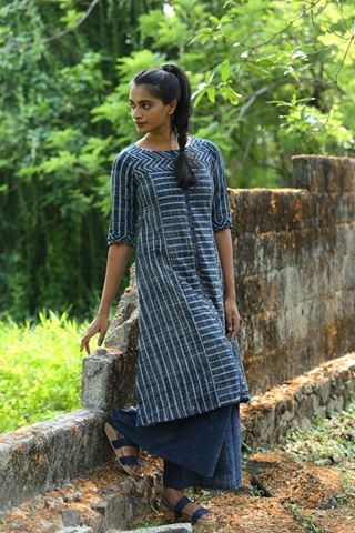 Checks, lines, zigzags and more have been beautifully brought together to form our Line Art collection.. SHOP NOW http://bit.ly/1SEEJH2