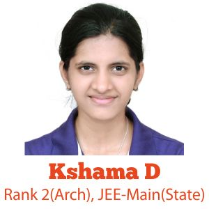 Best JEE Coaching in Bangalore.Ace Academy Offers Best JEECoaching in Bangalore.  http://ace-online.co.in/bangalore-cet/