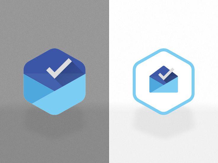 005dailyui App Icon