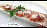 Cozinha Mediterrânea - Receita de Cookies de Amêndoas | globo.tv