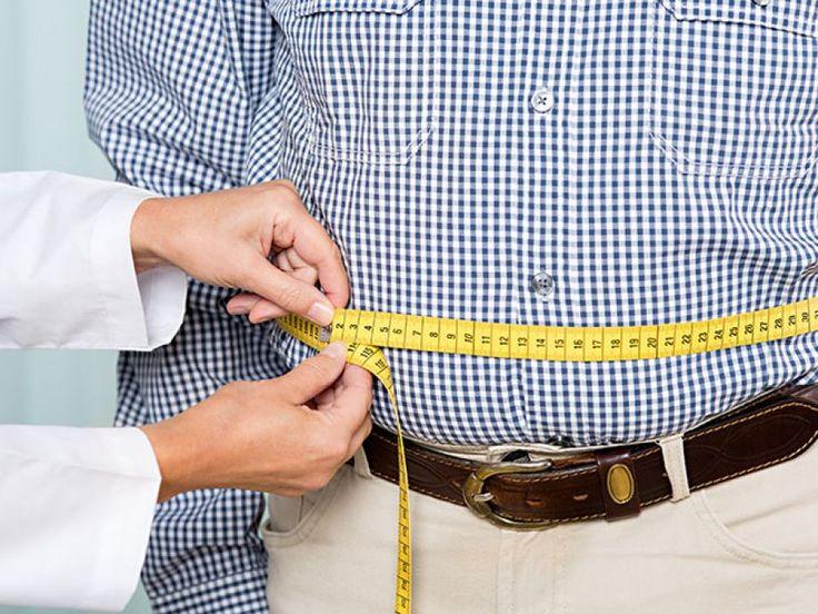 Τα επιπλέον κιλά που παίρνετε αυξάνουν τον κίνδυνο για καρκίνο