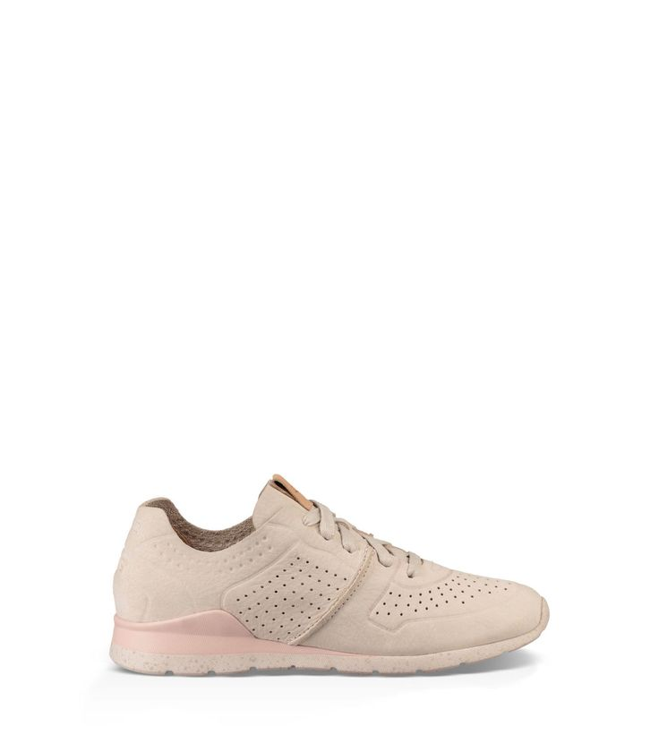 Shop the Women's Tye Sneaker on the Official UGG® website and get free shipping & returns on all orders from UGG.com.