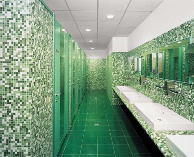 17 best images about commercial transformations on pinterest