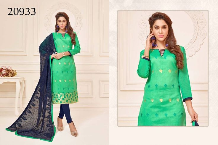 New Suit Kameez Salwar Designer Anarkali Ethnic Indian Bollywood Pakistani Dress #KriyaCreation