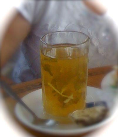 Egy ital, ami elűzi a náthát, a megfázást és a lázat