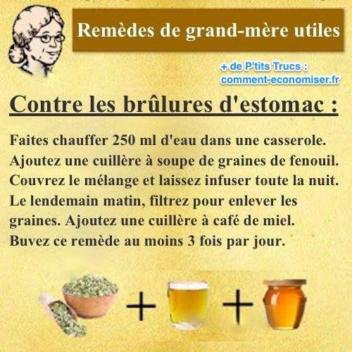 23 best nail disorder images on pinterest nail disorders finger nails and medicine - Remede grand mere contre mauvais sort ...