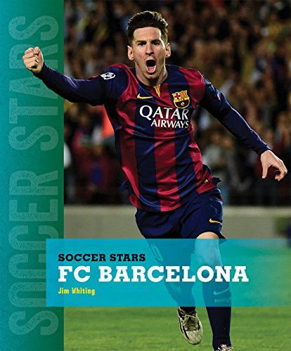 Lionel Messi A Look At The Barcelona Star S Sensational: Best 20+ Fc Barcelona Ideas On Pinterest