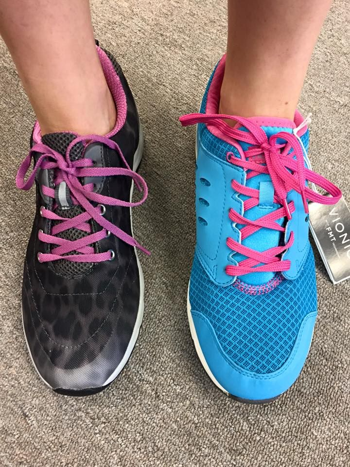 Stylish, comfortable and supportive - what more can you want in a sneaker???  #gilmourscomfortshoes #vionic #shoes #sneaker #fit #exercise #style #fashion #ladies #woman #adelaide #melbourne #sydney #brisbane #australia #comfort #support #orthotics #colour #gilmours #iloveshoes