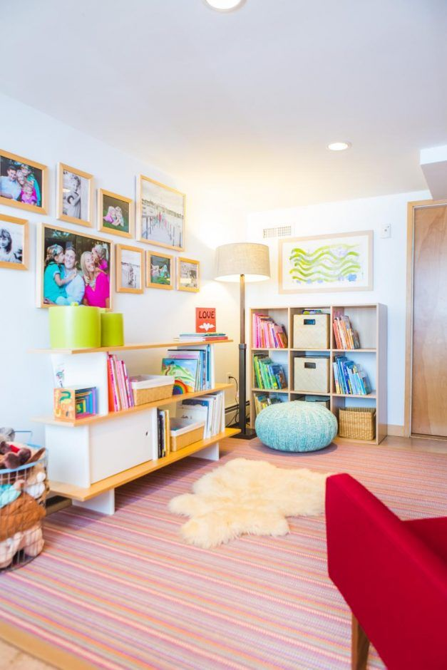 Kids Playroom Family Room Ideas 15 best images about playroom ideas on pinterest | wall mount, toy