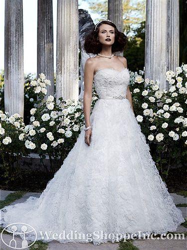 Superb Wedding dress Aden adenfashion Wedding planner White white dina Floral decoration Rose express roseexpress