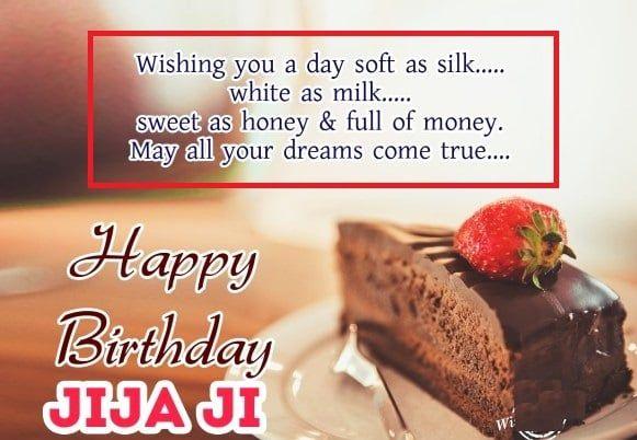 Happy Birthday Cake Profile Pics Photo Hd Download And Share