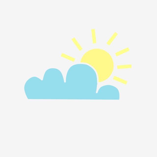 Cartoon Summer Sun Hot Summer Hot Sun Hot Summer Summer Sunshine Png Transparent Clipart Image And Psd File For Free Download In 2020 Sun Illustration Blue Poster Cloud Illustration