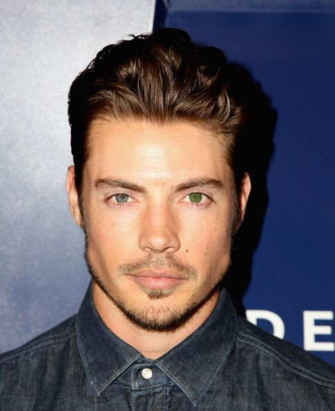 Josh Henderson Photos Photos - Actor Josh Henderson attends a summer celebration hosted by Delta Air Lines on August 15, 2013 in Beverly Hills, featuring celebrity guests, customers and L.A. influencers. - Celebs at the Delta Airlines Summer Celebration