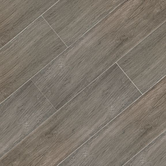 porcelain tile wood look bathroom flooring like marina plank