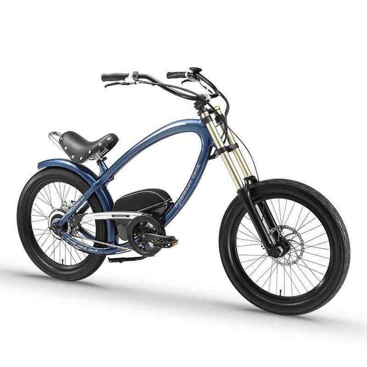 """Best product from China - Купить """"24 дюйм(ов) интеллектуальных гибридный велосипед PassionONE роскошный дизайн 36 В литий-ионный аккумулятор электрический мопед 250 Вт motors"""" всего за 2999 USD."""