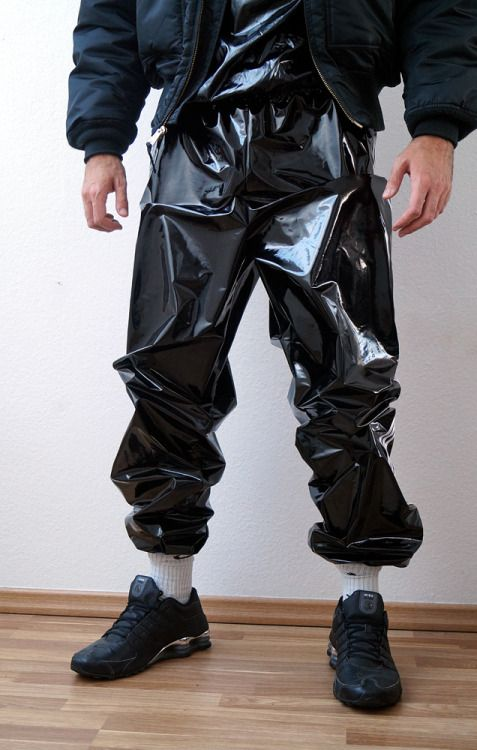 1000 Images About Pvc Gear On Pinterest