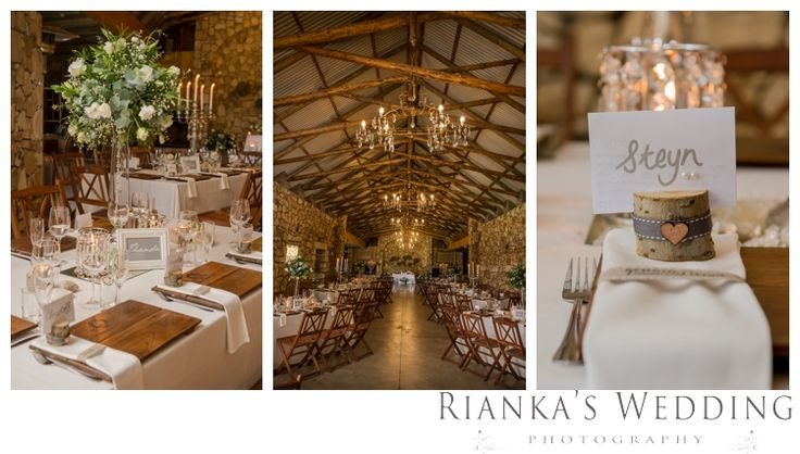 riankas wedding photography dore carl florence guest farm00014