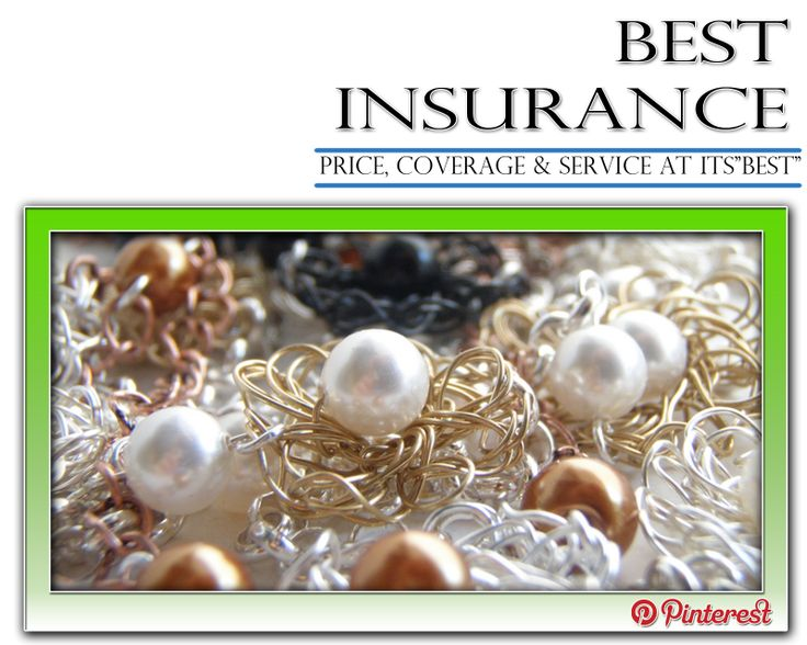 how to get jewellry insurance ontario