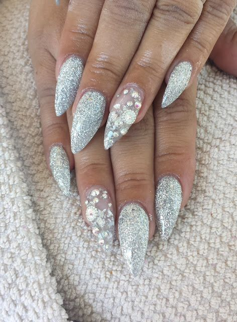3716 best images about For My Nail Obsession on Pinterest