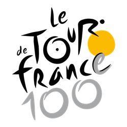 Tour de France 2013 ดูถ่ายทอดสดแข่งขันจักรยานตูร์เดอฟร็องส์ ครั้งที่ 100