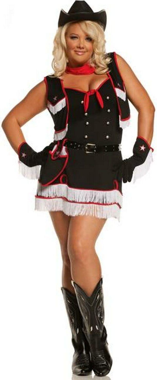 11 best Halloween costume ideas images on Pinterest