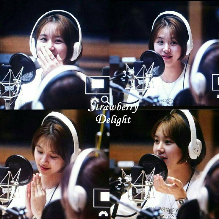 170530 #TWICE #CHAEYEONG  @ MBC FM4U Tei's Dreaming Radio  #TWICEVN #V_ONCE #SIGNAL #트와이스 #원스 #ONCE #TWICE #IMNAYEON #ONCE #TWICE #KNOCKKNOCK #SIGNAL #sana #dahyun #tzuyu #jihyo #jeongyeon #nayeon #momo #mina #chaeyeong  #followme #lfl #likeforfollow #followforlike #like4follow  @jypentartaiment @twicetagram @1197_yunus @minayeon.id @0212_lonce @twice_mina2 @jt_tzuyu.a @onlymina.twice @jypetwice_taiwan @jypetwice_japan @twice_1955_news @once9_twice @twice_mina16 @1once9_twice