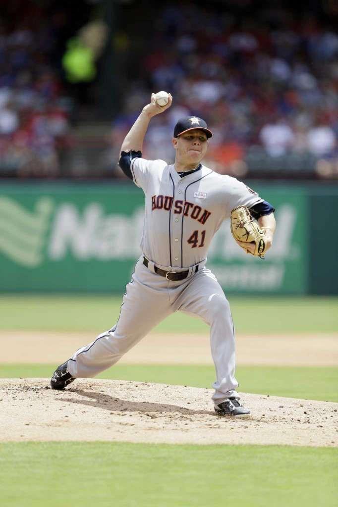 Baseballandbat Probaseball Baseball Games Pro Baseball George Springer