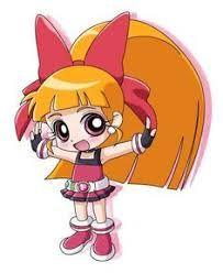 Resultado de imagen para las chicas superpoderosas anime chibi