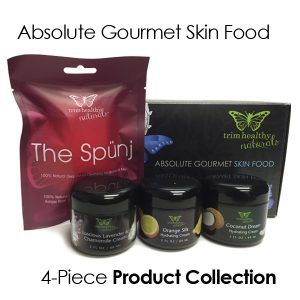 All Products – Trim Healthy Mama Store