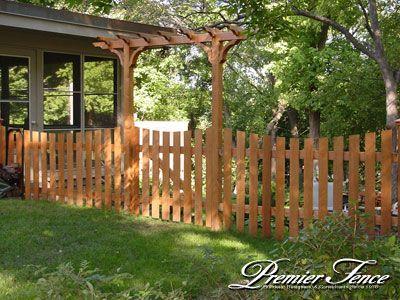 Best 25 Wood Arbor Ideas On Pinterest Small Garden