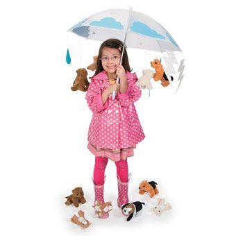 It's Raining Cats and Dogs #Costume - We love a good joke! #Halloween #DIY: Diy Costumes, Dogs Costumes, Diy Halloween Costumes, Costumes Halloween, Dogs Halloween Costumes, Rain Cat, Cat Dogs, Costumes Ideas, Halloween Ideas