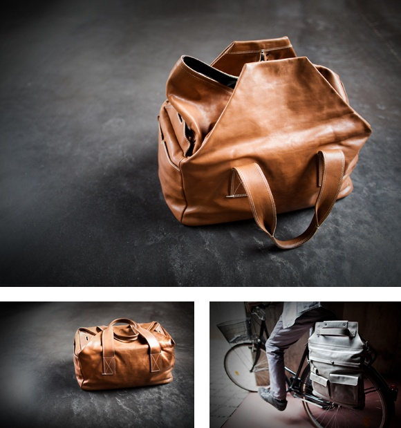 Tellersmith – bags and crafts « Operae 2012 – Design autoprodotto