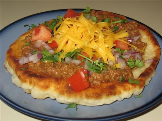 60 best american indian foods images on pinterest native american amys favorite indian fry bread tacos fried bread recipebread recipeseasy recipesfry bread tacosnative american recipesamerican food forumfinder Images