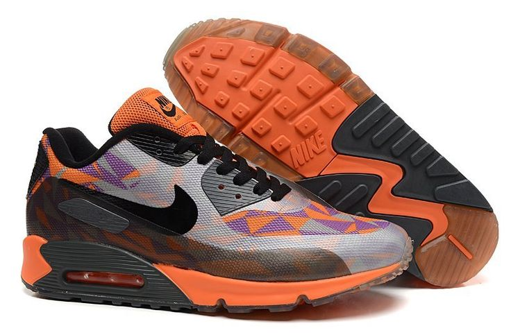 Air Max90 Hyp 2014 25Anniversary Homme,nike air max essential pas cher,soldes nike shox - http://www.chasport.com/Air-Max90-Hyp-2014-25Anniversary-Homme,nike-air-max-essential-pas-cher,soldes-nike-shox-29873.html