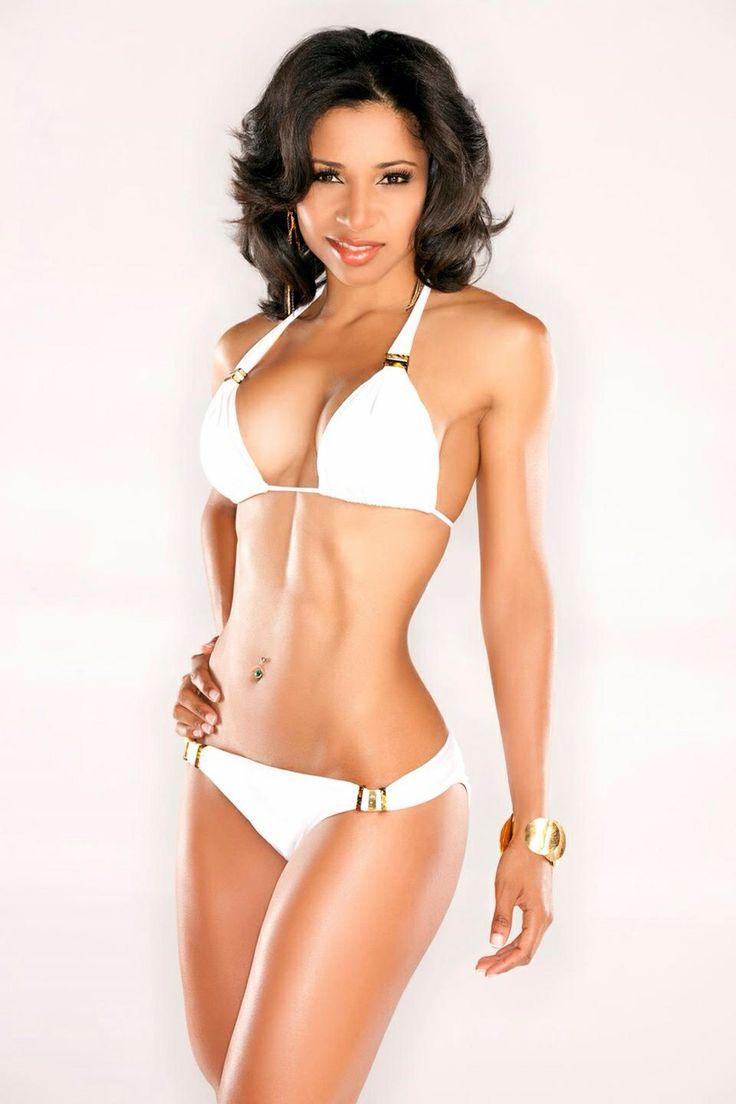 1000 images about fitness divas on pinterest fit moms - Diva my body your body ...