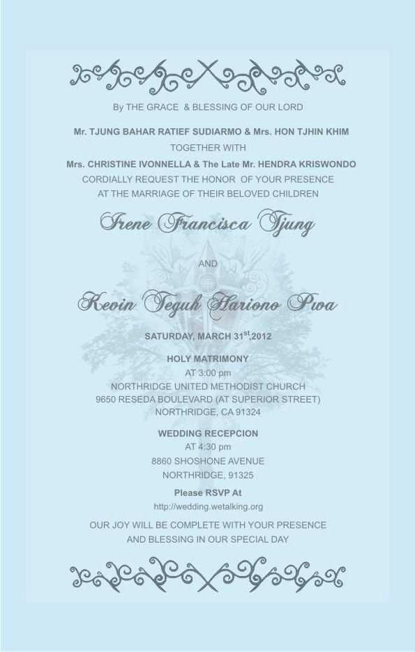 Invitation Design In Photoshop Luxury 48 The Best Invitation Card Message In 2020 Christian Wedding Invitations Hindu Wedding Invitation Cards Marriage Invitation Card