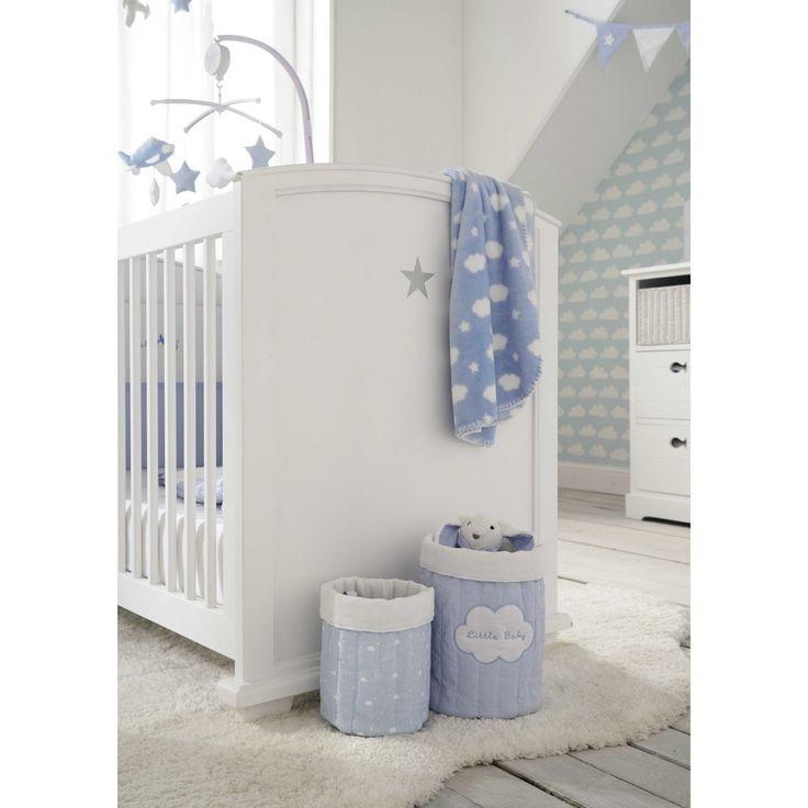 Spectacular Einrichtung f r Kinderzimmer und Baby Zimmer hier bei uns im Shop