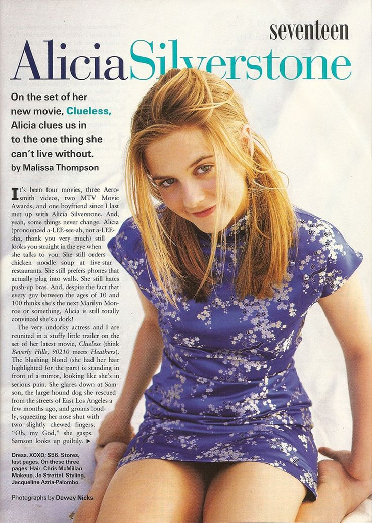 Image Result For Garden Of Life Alicia Silverstone