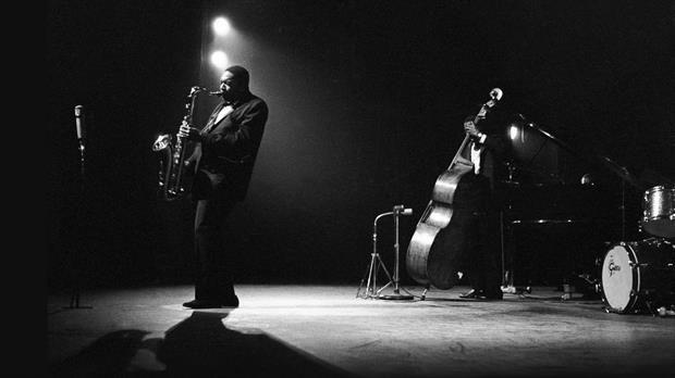 A 50 años de la muerte del saxofonista que cambió la historia del jazz