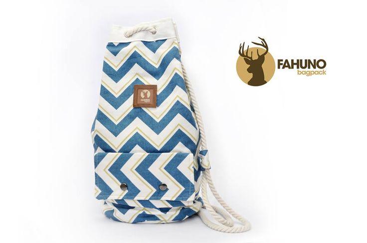 www.fahuno.cl