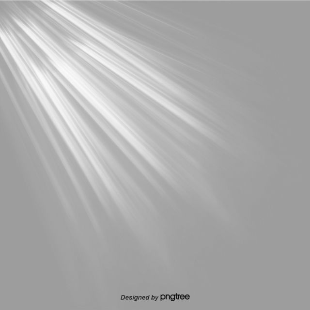 Beautiful Beautiful Light Glare Beautiful Fine Glare Png Transparent Clipart Image And Psd File For Free Download Colorful Backgrounds Beautiful Lights Lens Flare