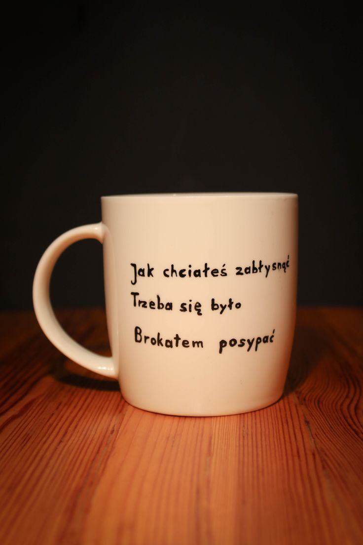zapraszam na mojego Facebooka: Kukmaa   ręcznie malowane kubki, koszulki, torebki.  I invite you to facebook: Kukmaa hand-painted mugs, t-shirts, bags.