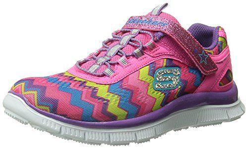 skechers kids shoes online