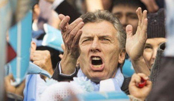 Argentina: La paradoja del presidente – Por Mariano Hamilton https://www.nodal.am/2018/02/argentina-la-paradoja-del-presidente-mariano-hamilton/